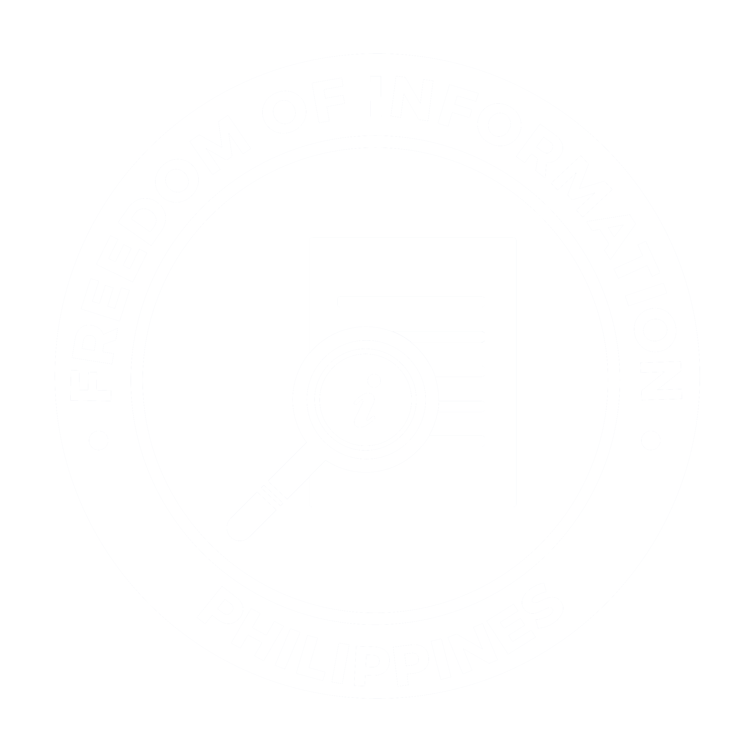 Construction Industry Authority of the Philippines